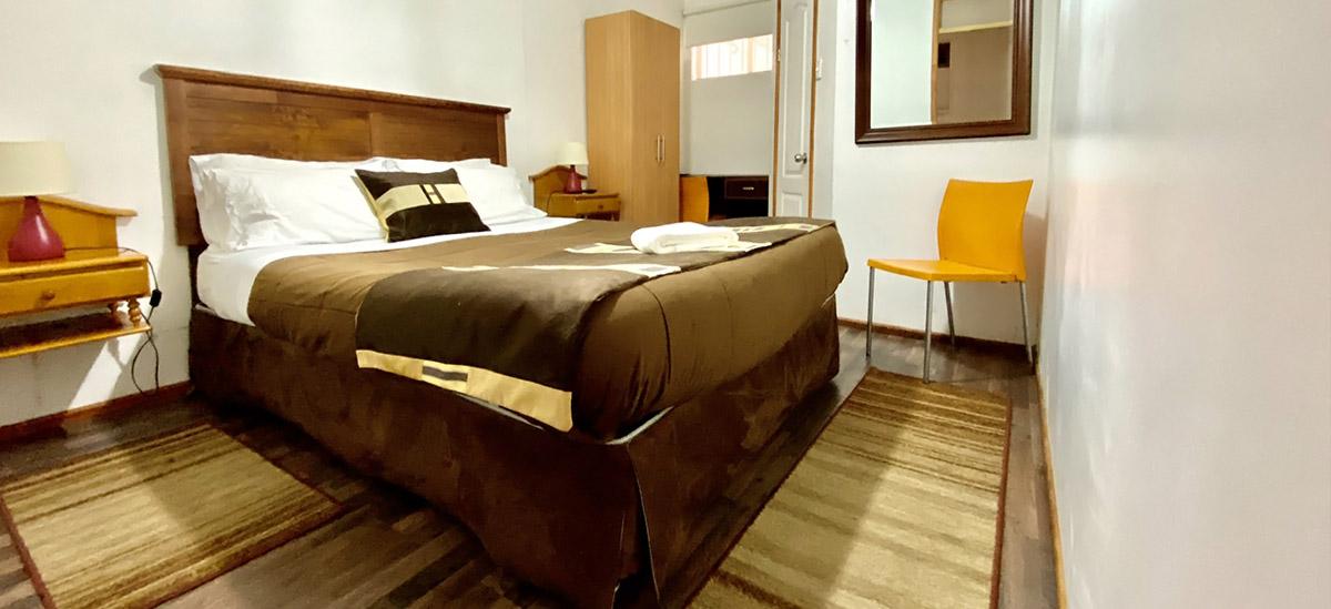 habitaciones-slider-2