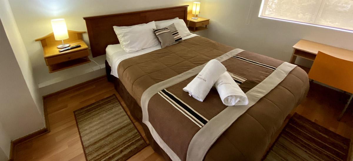 habitaciones-slider-4